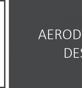 Design aerodinamico