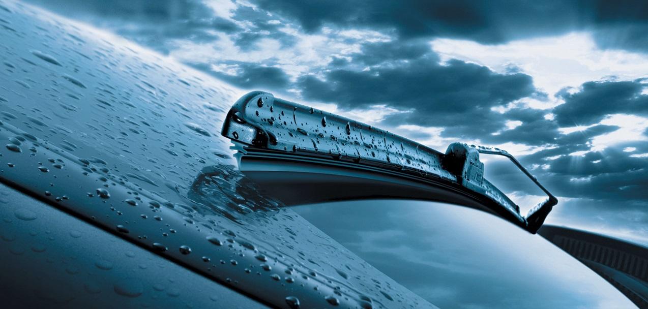 Trovate i tergicristalli per la vostra auto ↓